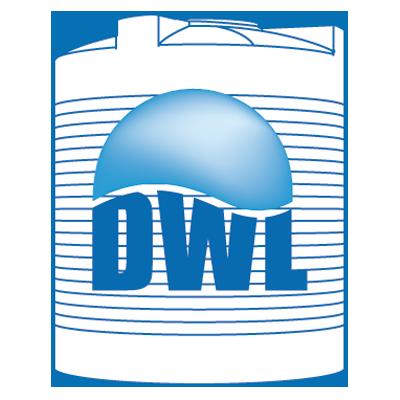 Dwl water Bulk water